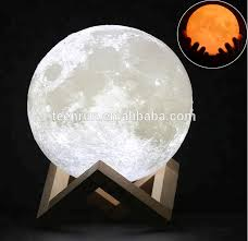 Room Usage Table Touch Lamp Led Lamp Night Lamp Kids Led Night Light Buy Table Touch Lamp Moon Lamp Led Night Light Product On Alibaba Com