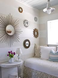 14 ideas for small bedroom decor