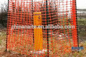100 Hdpe Snow Fence Plastic Warning Net Buy White Plastic Snow Fence Fence Plastic Lattice Fence Product On Alibaba Com