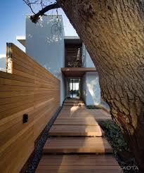 Inspiration 52 Back In The Backyard Fence Design L Design Llc
