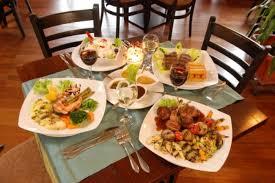 Restaurant-Terasa Allegro Titan, poze, telefon, localizare ...