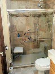 elderly bathroom aids handicap tub