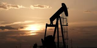 Oil plummets 26% to 18-year low as global price war escalates