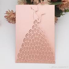 Compre Exquisita Princesa Rosa Hollow Orar Belleza Cortar Con