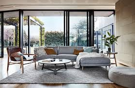 introducing globewest furniture to