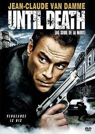 Until Death DVD by Jean-claude Van Damme Selina Giles Moshe Diamant John  Th. for sale online | eBay
