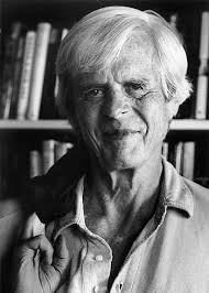 George Plimpton's Last Interview Celebrated | Hamptons Style ...