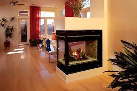 vfgl log sets recall for fireplaces