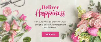 same day flower delivery in fort worth