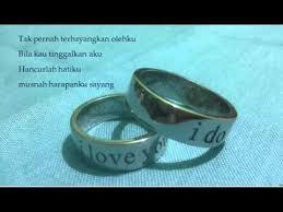 happy engagement anniversary