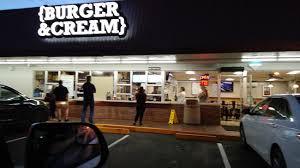 burger cream auburn comentários de