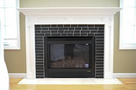 diy fireplace surround fireplace