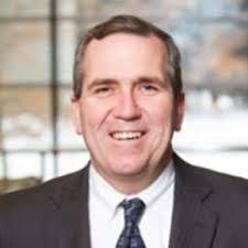 H.B. Fuller - Employees, Board Members, Advisors & Alumni