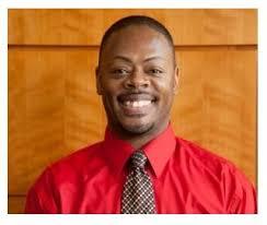 Department of Communication Sciences and Disorders Professor Establishes  Peer-Mentoring Program - University of Houston