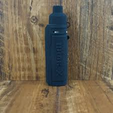 Wholesale Voopoo Drag Skin On Halloween Buy Cheap In Bulk From China Suppliers With Coupon Dhgate Com