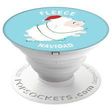 Other Brands Maxwest Telecom Orbit 4600 ...