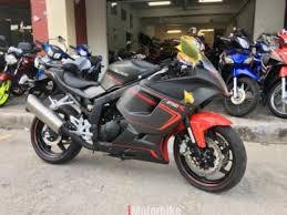 2018 naza blade 250 rm11 600 baru