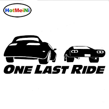 Car Truck Graphics Decals Drive A Honda And Live Forever Vinyl Decal Sticker Car Window Speed Kills Auto Parts And Vehicles