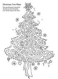 296 Beste Afbeeldingen Van Oh Dennenboom Kerst Knutselen