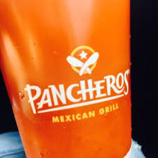 pancheros mexican grill takeout