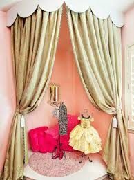 Journey Of Grace A Little Girl S Dream Room Tribute To Jaiden Playroom Stage Girl Room Girls Playroom