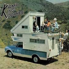 Image result for kamp king koaches tri level