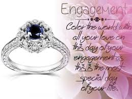 engagement wishes and greetings wishes planet