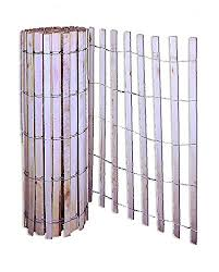 Amazon Com 4 X 50 Wood Snow Fence Industrial Scientific