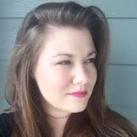 Abigail Peterson - School Photographer - Lifetouch | LinkedIn