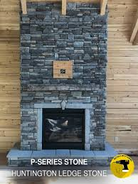 home m rock stone solutions
