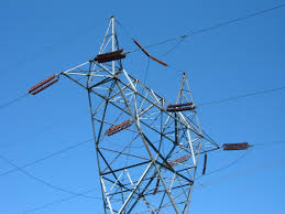 Free Images : sky, cable, steel, wire, mast, blue, industry ...