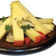 jarlsberg wheel cheese wheel