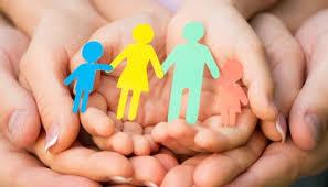 Порошенко до Дня усиновлення: Міцна сім'я - запорука успішної держави