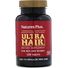 nature s plus nails ultra hair