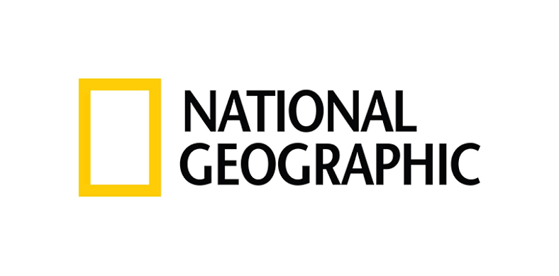 https://www.topsuggestion.com/p/national-geography-channel-your-browser.html