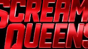 Scream Queens 1x01, info streaming