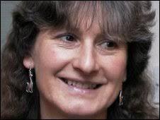 BBC News - Drug adviser Dr Polly Taylor's full resignation letter