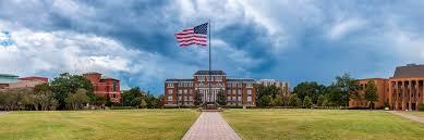 Mississippi State University Development And Alumni Resources