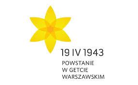 Akcja 'Żonkile' - 75. rocznica powstania w getcie warszawskim ...
