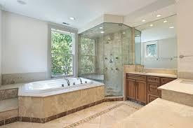 full bathroom remodeling better bath