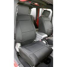 jeep wrangler seat covers 2019 jk camo