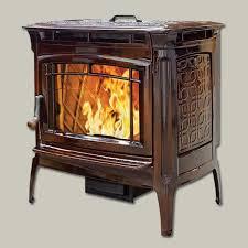 pellet stove wood pellet stoves