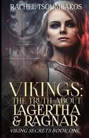 viking secrets vikings the truth