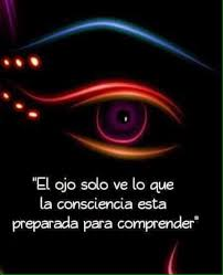 El escotoma psicológico o ceguera... - Bioquímica emocional | Facebook