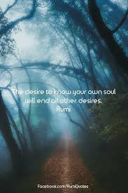 discover the top most inspiring rumi quotes mystical rumi