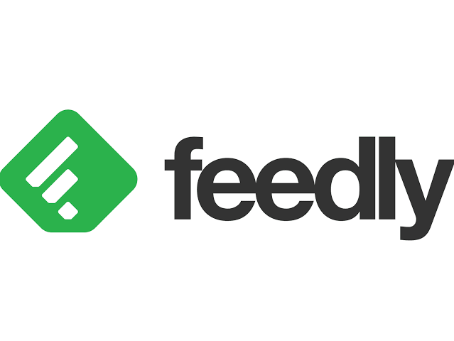 """Image result for Feedly"""""""