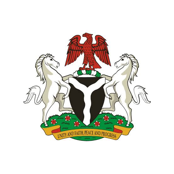 FGN Job Vacancy | Federal Government of Nigeria (FGN) Recruitment for Coordinator (Nationwide)