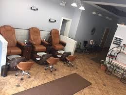 baci hair nail salon 53 photos 56
