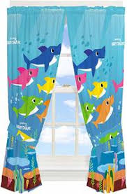 Top 10 Best Kids Curtains In 2020 Reviews Home Kitchen