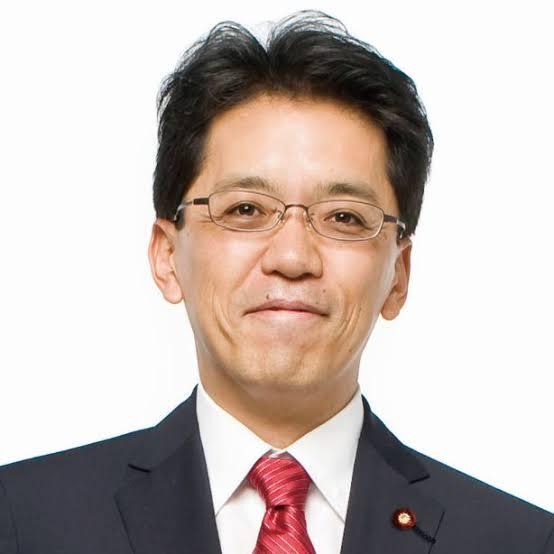 """「宮崎政久」の画像検索結果"""""""